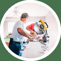 Završni radovi u graditeljstvu